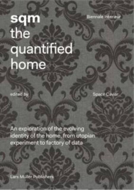 SQM The Quantified Home