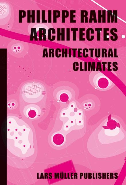 Architectural Climates