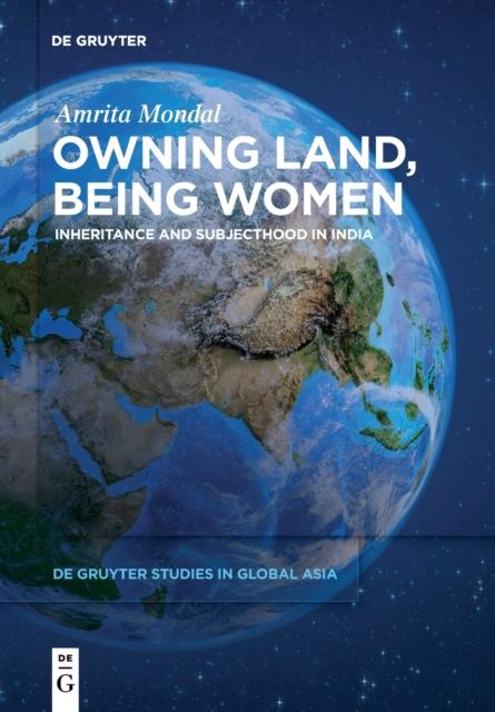 Owning Land, Being Women