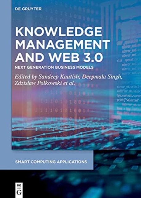 Knowledge Management and Web 3.0