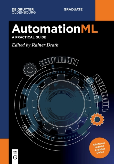 AutomationML