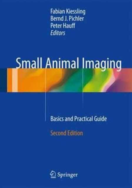 Small Animal Imaging