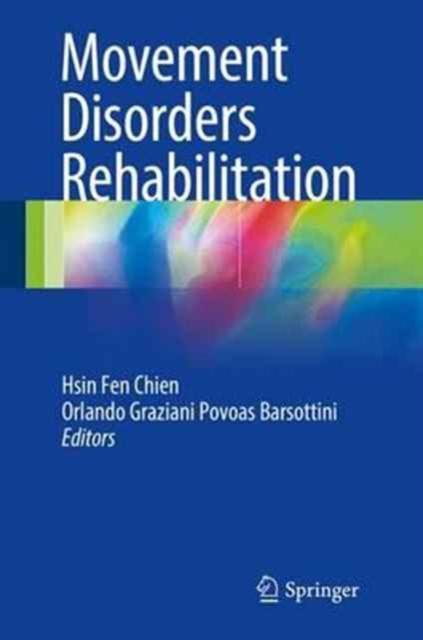 Movement Disorders Rehabilitation