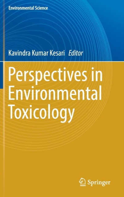 Perspectives in Environmental Toxicology