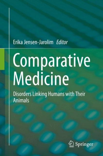 Comparative Medicine