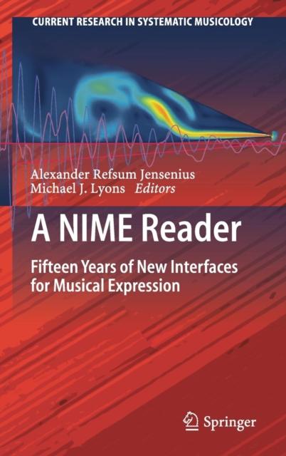 NIME Reader