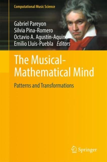 Musical-Mathematical Mind