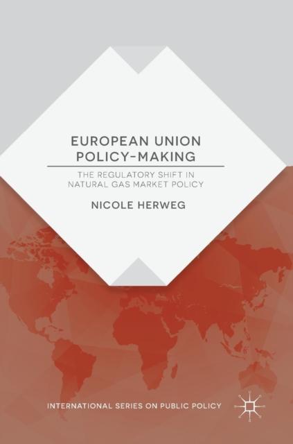 European Union Policy-Making