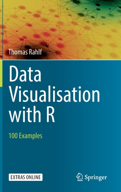 Data Visualisation with R
