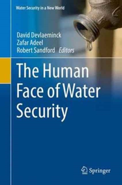 Human Face of Water Security