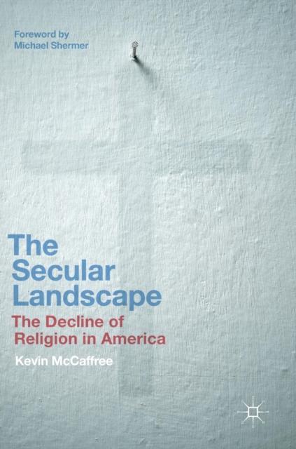 Secular Landscape