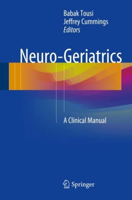 Neuro-Geriatrics
