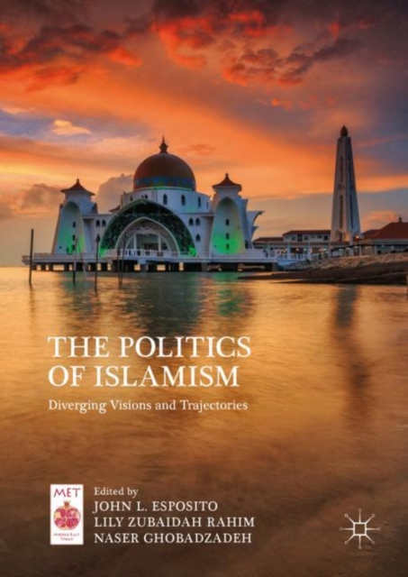 Politics of Islamism