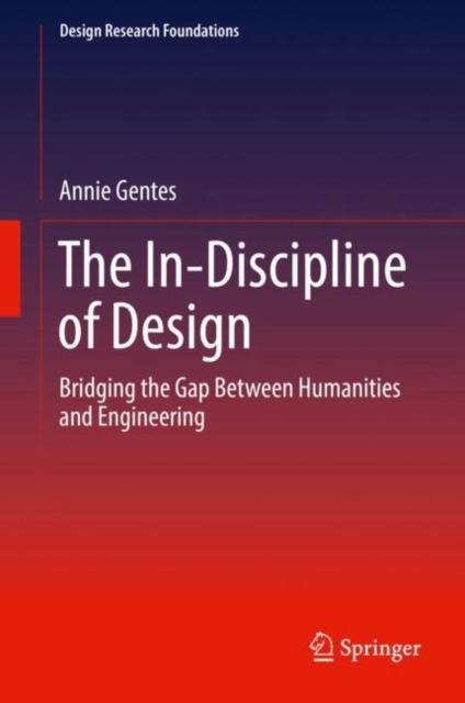 In-Discipline of Design