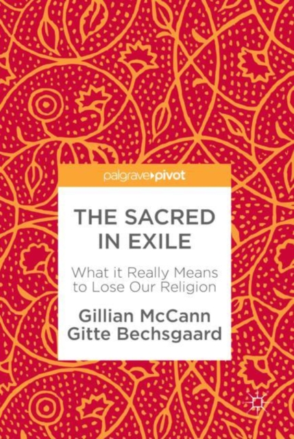 Sacred in Exile