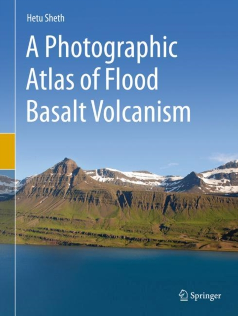 Photographic Atlas of Flood Basalt Volcanism