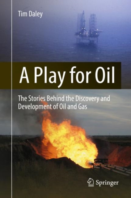 Play for Oil