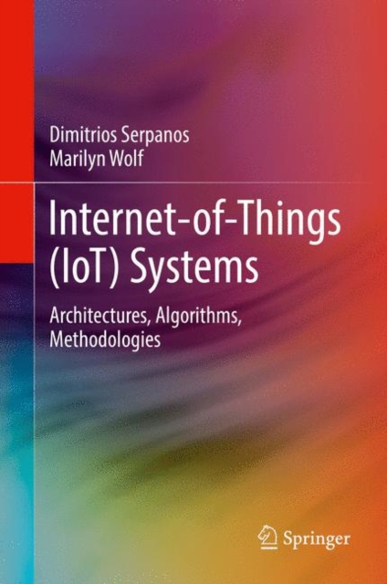 Internet-of-Things (IoT) Systems