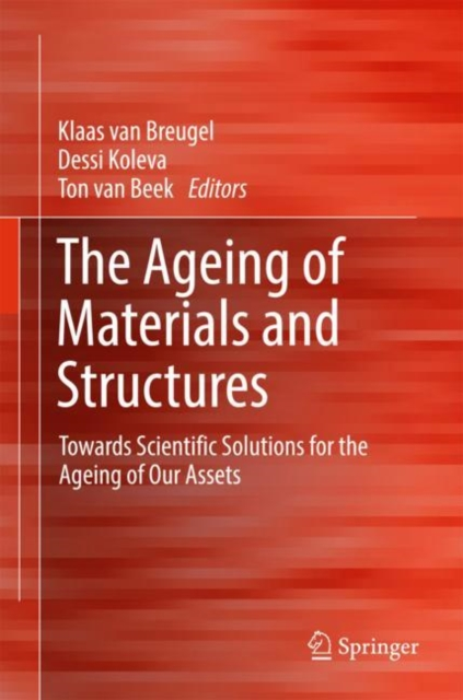 Ageing of Materials and Structures