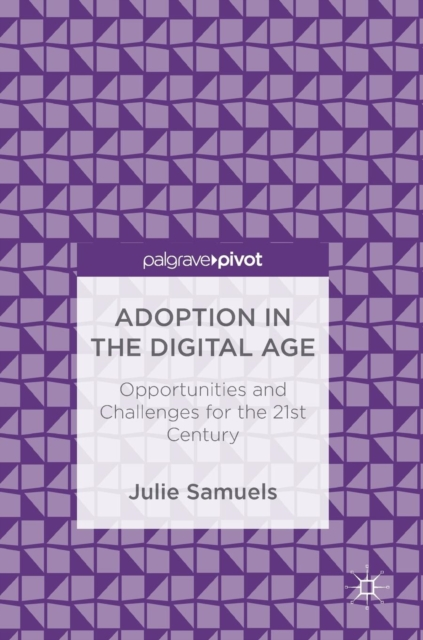 Adoption in the Digital Age