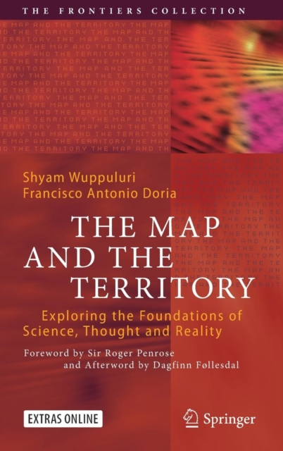 Map and the Territory