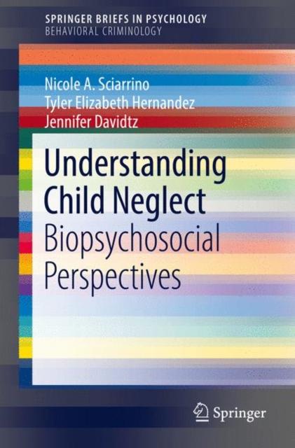 Understanding Child Neglect