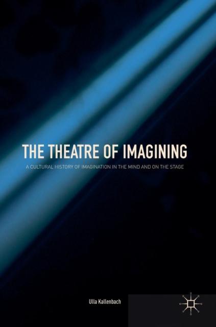 Theatre of Imagining