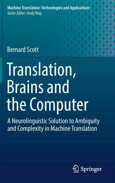 Translation, Brains and the Computer