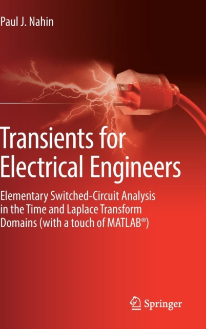 Transients for Electrical Engineers