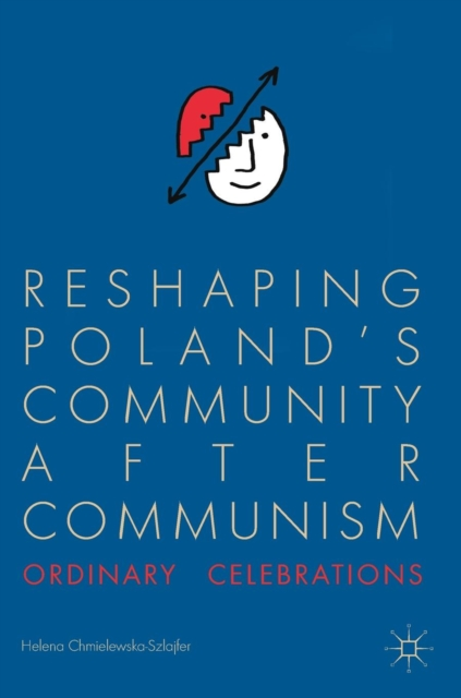 Reshaping Poland's Community after Communism