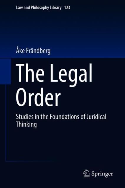 Legal Order