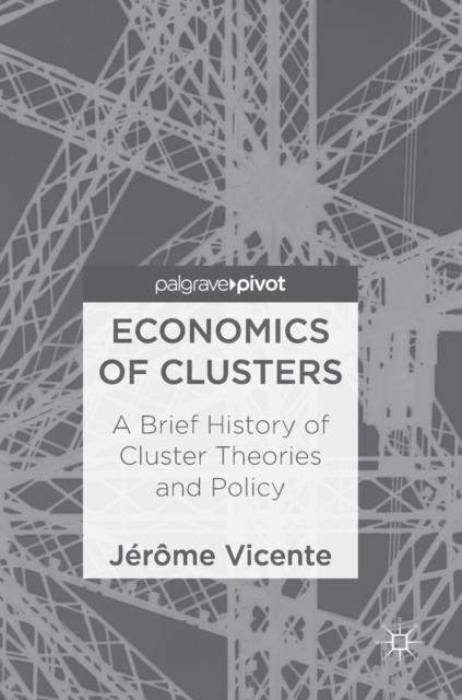 Economics of Clusters