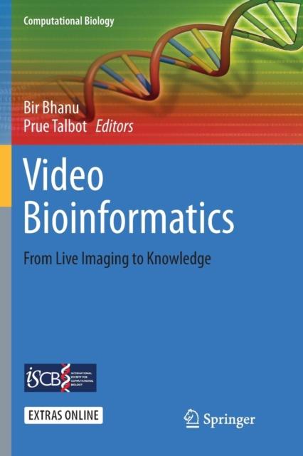 Video Bioinformatics