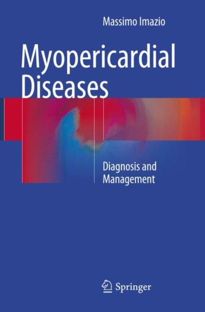 Myopericardial Diseases