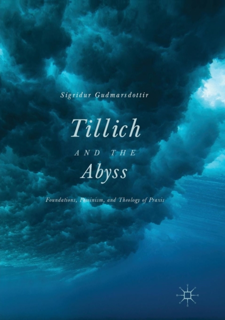 Tillich and the Abyss