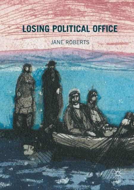 Losing Political Office