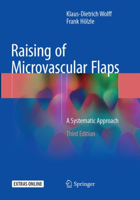 Raising of Microvascular Flaps