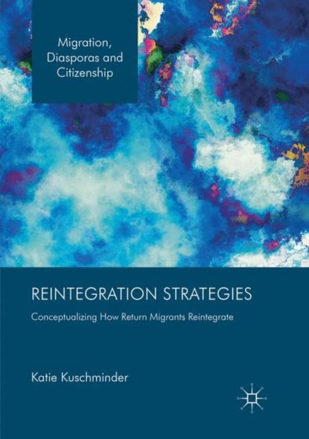 Reintegration Strategies