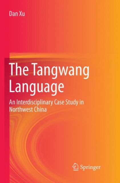 Tangwang Language