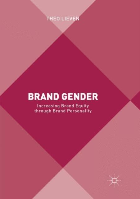Brand Gender