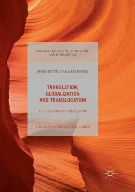 Translation, Globalization and Translocation
