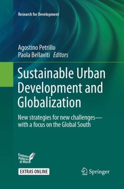 Sustainable Urban Development and Globalization