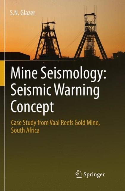 Mine Seismology: Seismic Warning Concept