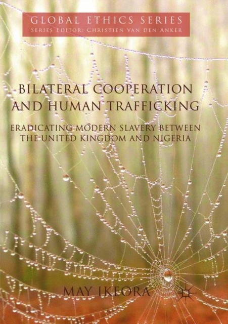Bilateral Cooperation and Human Trafficking