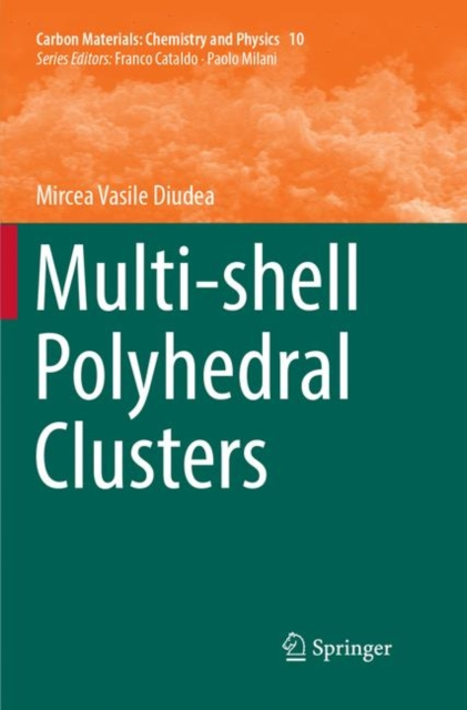 Multi-shell Polyhedral Clusters