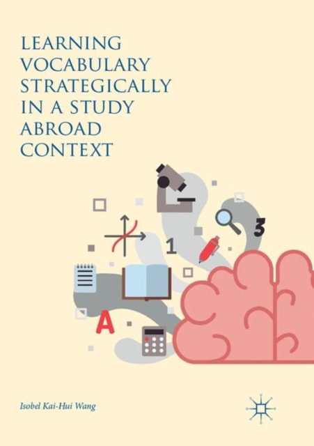 Learning Vocabulary Strategically in a Study Abroad Context