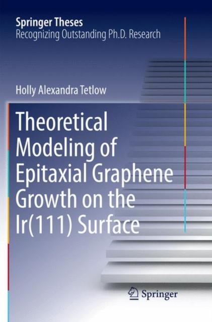 Theoretical Modeling of Epitaxial Graphene Growth on the Ir(111) Surface