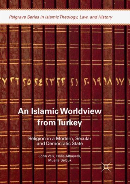 Islamic Worldview from Turkey