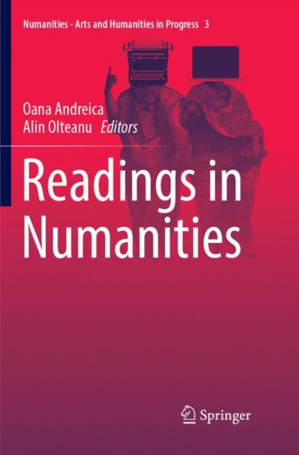 Readings in Numanities
