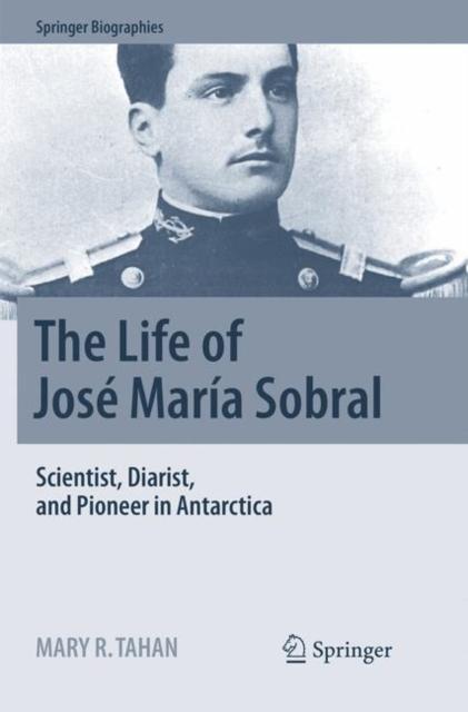 Life of Jose Maria Sobral